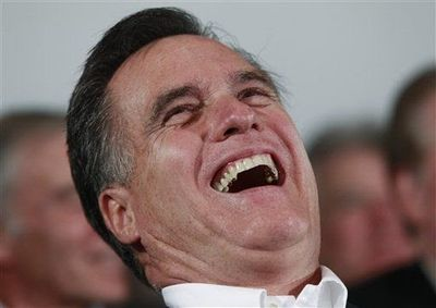 MItt-Romney-laughing-birther