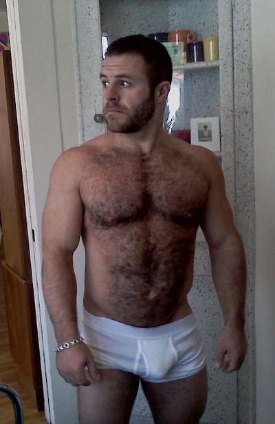 Underwear ian parks3