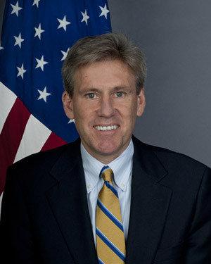 La-christopher-stevens-ambassador-libya-201209-001