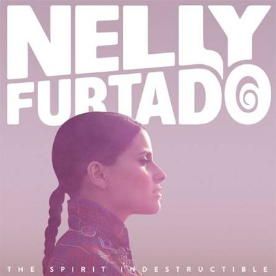 Nelly Furtado image001