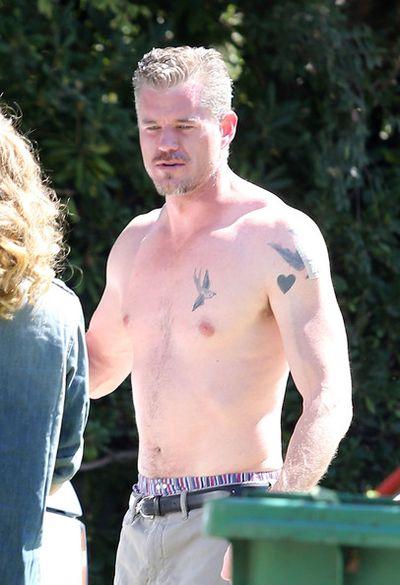 Eric-dane-shirtless-2