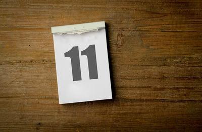 September_11_Calendar