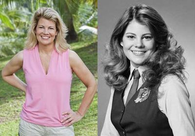 Lisa-Whelchel-Survivor-Blair-Warner-gay-marriage-divorce