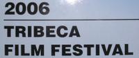 2006_tribeca_film_festival_1
