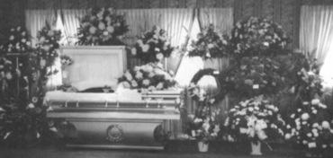 Divine_casket_2