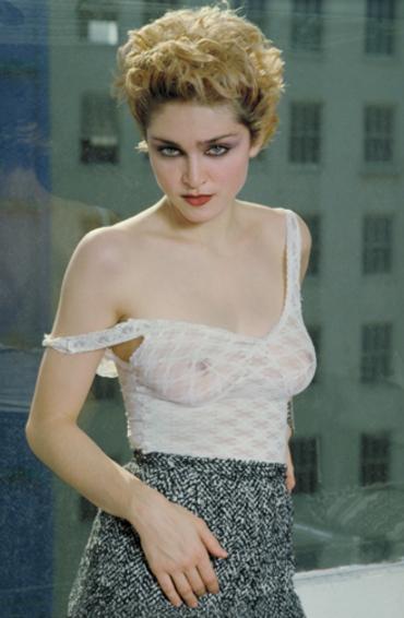 Madonna8uh3