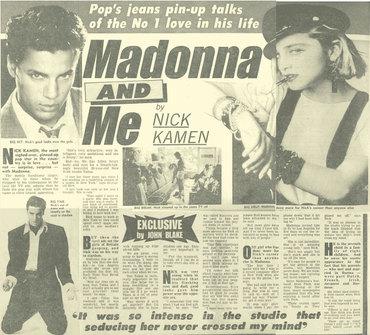 Madonna_and_me_3