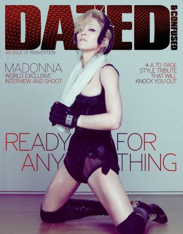 Madonnadazedconfusedcopy