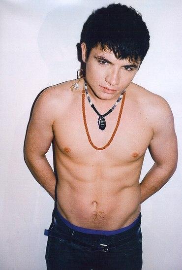 http://boyculture.typepad.com/boy_culture/images/2008/04/26/sc0003af57.jpg