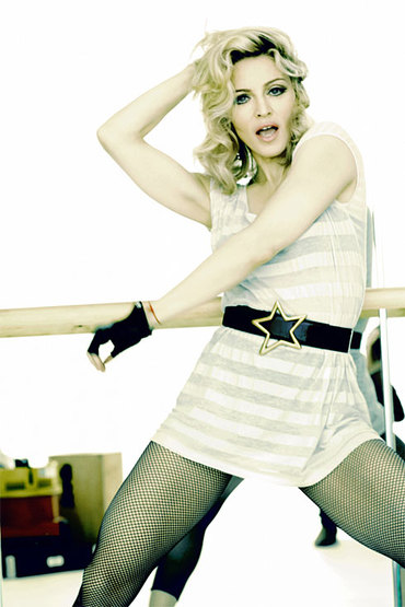 Madonnaxlarge