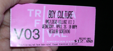 Boy_culture_ticket_2_3