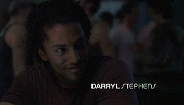 Darryl_3