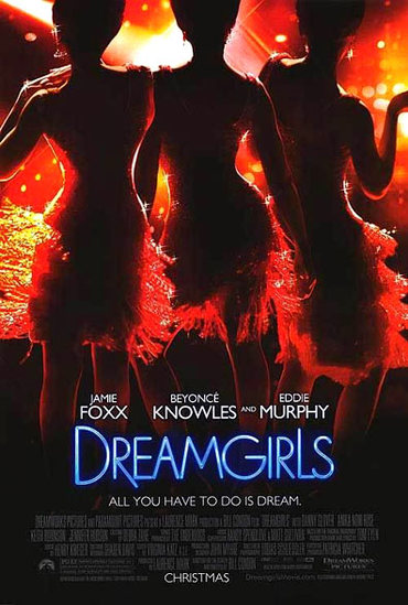 Dreamgirlsposter1