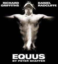 Equusposter