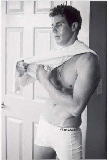 Greg_underwear