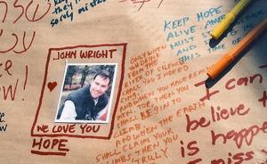 Johnwright_4