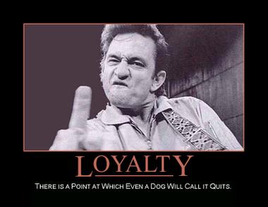 Loyalty_5