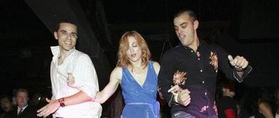 Madonna3_1
