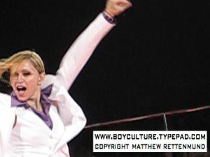 Madonna_8_copyright_7_19_2