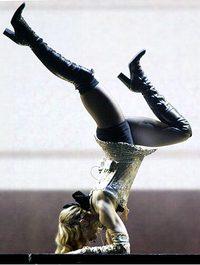Madonna__1