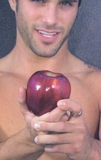 Marco_apple_1